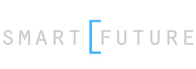 Smart Future Solutions